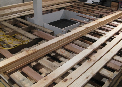 platform-under-construction