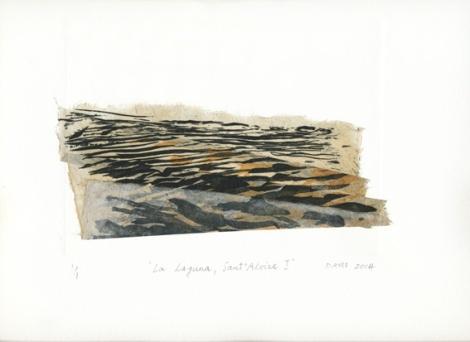 La laguna, Sant'Alvise I web