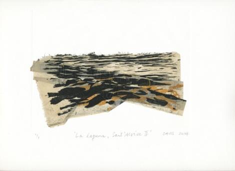 La Laguna, Sant'Alvise II web