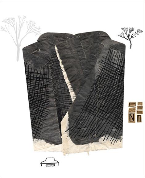 McMillan's waistcoat web